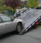 NYC Car Towing